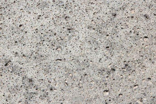 شیدارک کفپوش سنگ