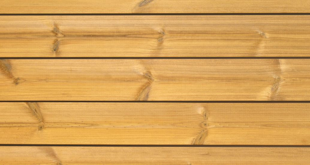 thermowood- shidarch2