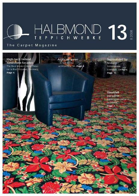 halbmond-carpet Magazine- 13