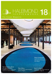 halbmond Magazine