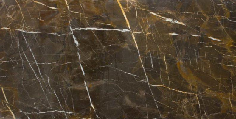 شیدارک سنگ مرمر