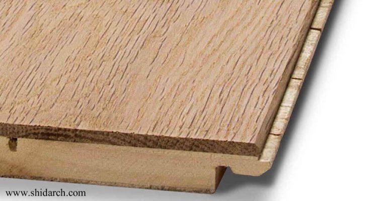 engineereed wood parquet shidarch 3 745x400 - پارکت چوبی چیست؟