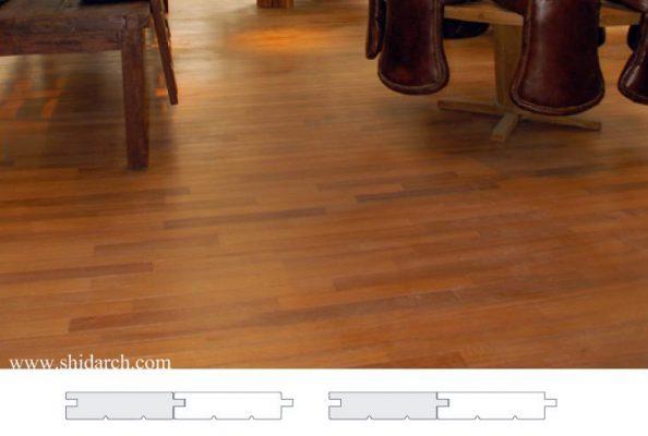 thermo wood parquet shidarch 10 594x400 - پارکت چوبی چیست؟