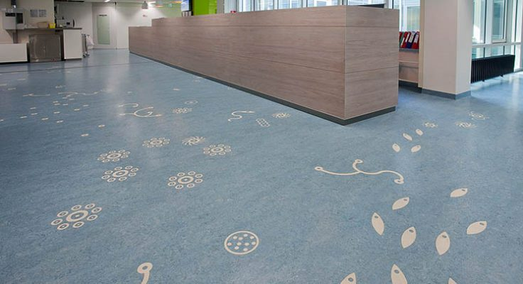 what-is-Linoleum-Flooring-shidarch