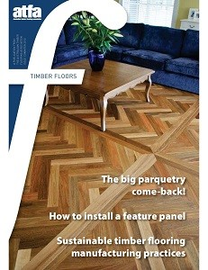 مجله چوب Timber-floors