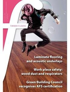 Timber floors 9