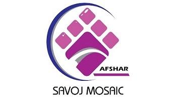 ساوج موزاییک