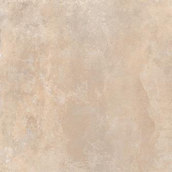 کاشی الوند شیدارک