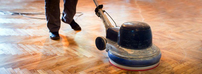 sanding wood floor shidarch 12 800x294 - ساب پارکت و کفهای چوبی - روش اجرا