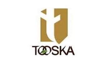توسکا