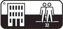 درجه بندی پارکت لمینت و کفپوش وینیلی