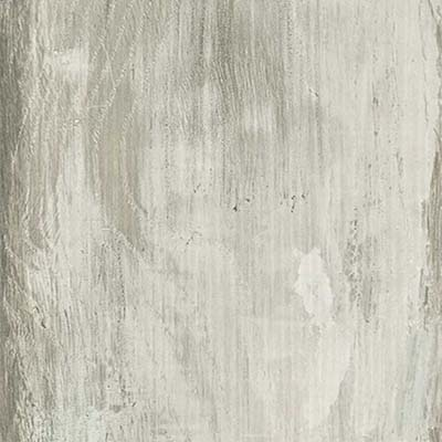لمینت اسپوتا نوین چوب - کد 3555