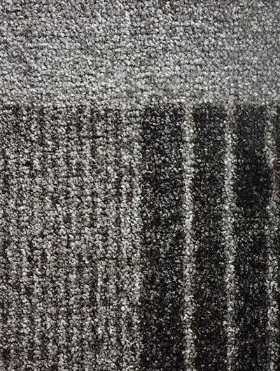 موکت ظریف مصور - طرح آی هان