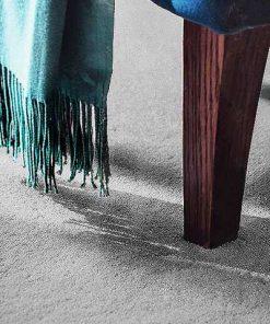 موکت ظریف مصور - طرح ترانه