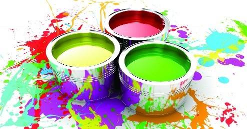 یازدهمین نمایشگاه بین المللی رنگ و رزین، پوششهای صنعتی، چسب و مواد شیمیایی و کامپوزیت ها– مشهد ۹۷