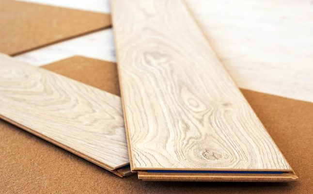 Different Types of Laminate shidarch 1 646x400 - انواع کفپوش لمینت بخش نخست